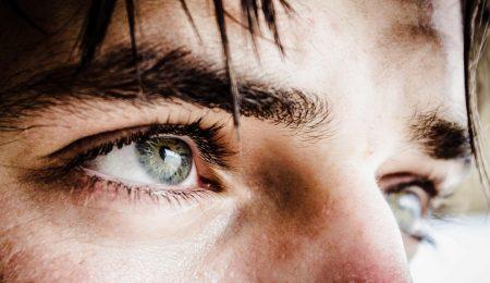 Tips for Optimal Eye Health
