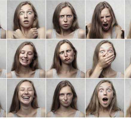 Toxic Emotions that Keep You from Happy