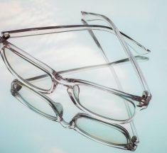 Protect Your Eyesight From Gadgets